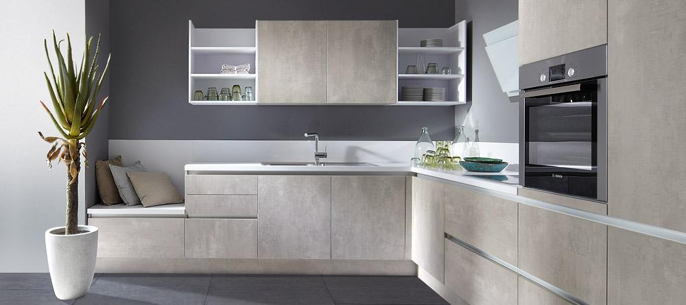 Tiendas de cocinas en vitoria free tierra home design for Cocinas schmidt vitoria