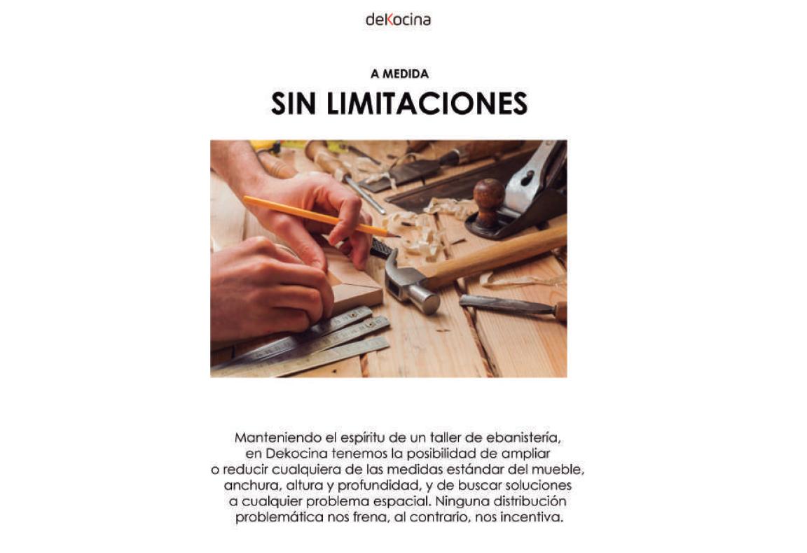 cocinas-sin-limitaciones